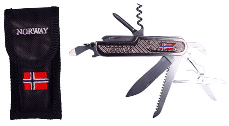 Pocket Knife Norway 1201 27 00 Open House Imports Providing Scandinavian Gifts For Your Family