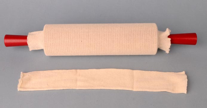 Lefse Rolling Pin Covers 5303 3 50 Open House Imports Providing Scandinavian Gifts For Your Family